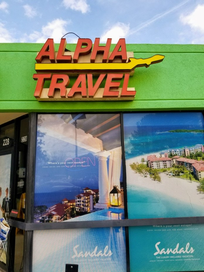 Alpha Travel (1)