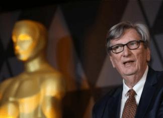 Taciz İddiaları Oscar Ödüllerini Dağıtan Akademi'ye Sıçradı