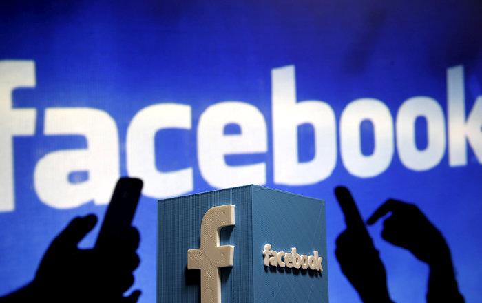 Facebook: 87 milyon kullanıcının verileri usulsüz kullanıldı