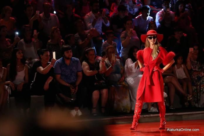 Paris Hilton Antalya (31)
