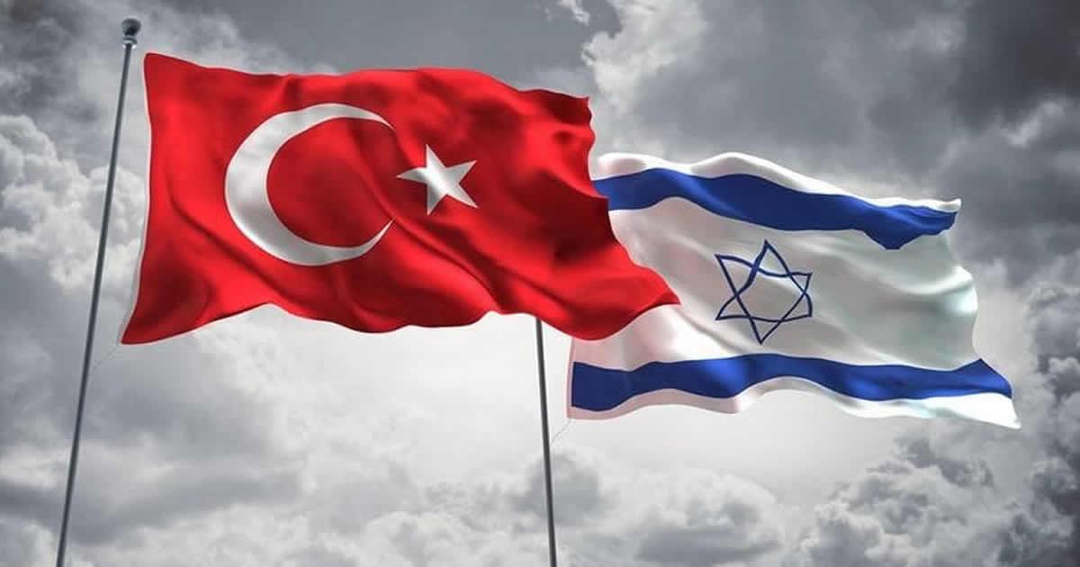 """İsrail """"Ermeni soykırımı tasarısını"""" geri çekti"""