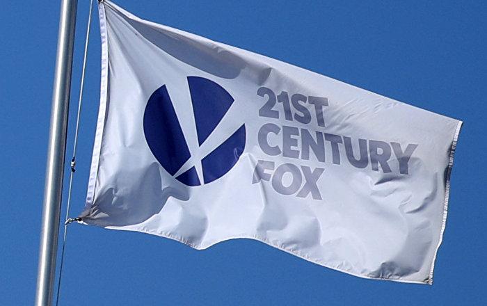 Disney'in 21st Century Fox'u satın almasına onay
