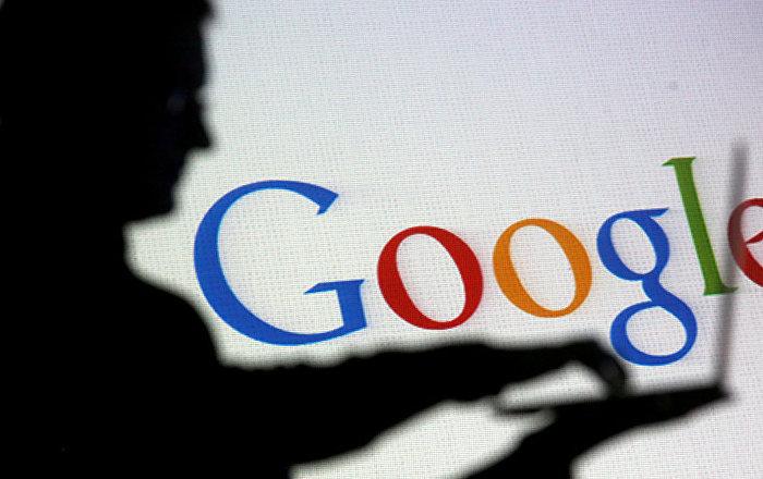 Google, hastaların ölüm ihtimalini hesapladı