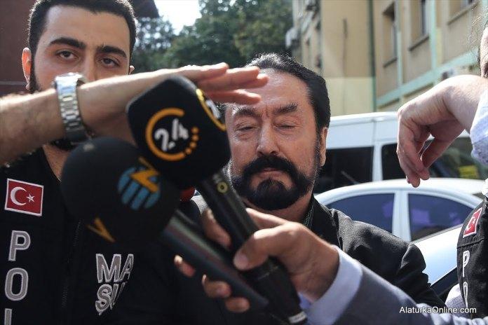 Adnan Hoca Gozalti (2)