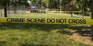 No motive yet for Toronto shooting