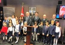 NY 10 Kasim Ataturku Anma (1)
