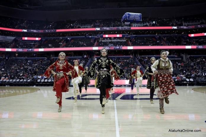 NBA Turk Gecesi (4)