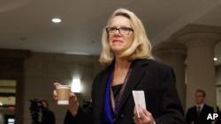 Kongrede Cumhuriyetçiler İçin 'Kadın Yılı'