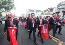 New Jersey Turk Gunu Yuruyusu (10)