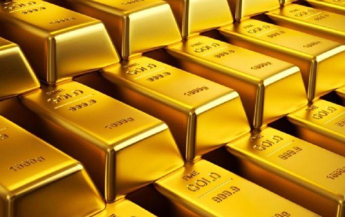 Trump yaptırımlarını delme hamlesinin Afrika ayağı: 7.4 ton Venezüella altını, Uganda'daki bir rafineride havaya karıştı