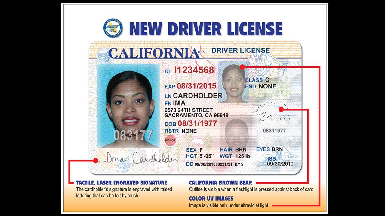 Yurtdışından aldığınız sürücü belgesi Türkiye'de geçerli mi?