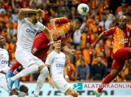 Galatasaray-1-Kasimpasa-0-mac-ozeti-izle