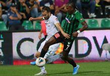Denizlispor 0 Konyaspor 1 Mac Ozeti Izle