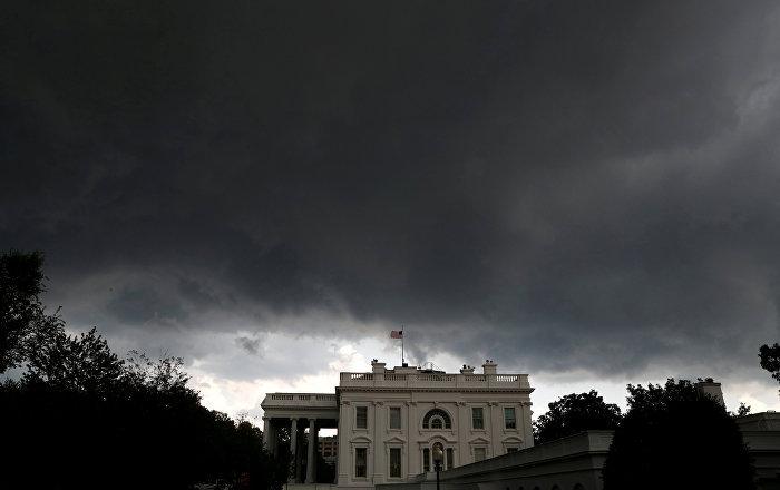 Rus vekil Novikov: ABD'nin dış politikasındaki tutarsızlık konumunu güçlendirmiyor