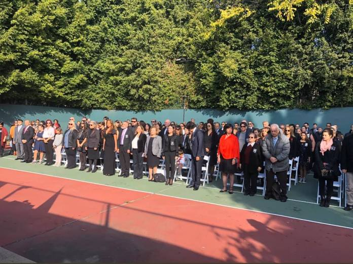Ataturk-Los-Angeles-Anma-2