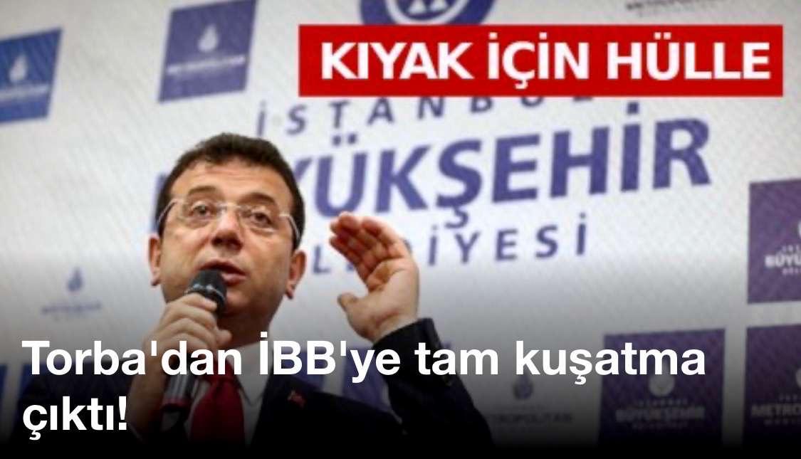 Seçimleri kaybeden AKP, halkın iradesini yok sayan düzenlemelerle yetkiyi almaya çalışıyor