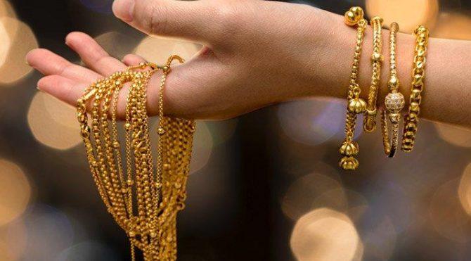 Altın fiyatları bugün 2019: Çeyrek ve gram altın ne kadar oldu? (25.12.2019)