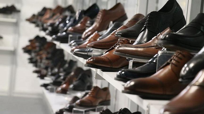 Beta Ayakkabı davasında önemli gelişme!