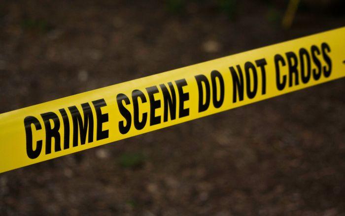 ABD'de silahlı saldırı: 1 ölü, 2 yaralı