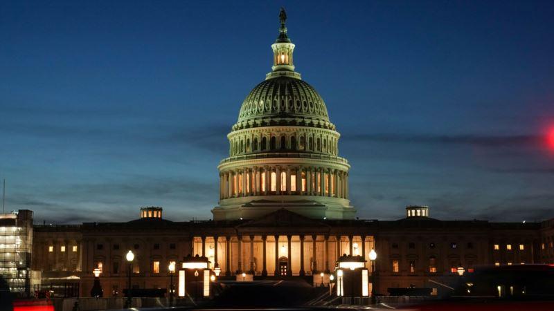 Azil Duruşmasında 'Tanık Takası'na Demokratlar'dan Ret