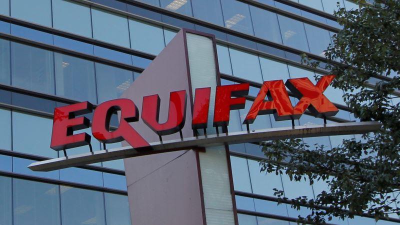 ABD'den Equifax'a Siber Saldırıda 4 Çinli'ye Suçlama