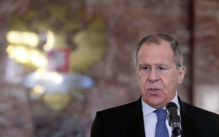 Lavrov: START-3'ü ön koşulsuz olarak uzatmaya hazırız ancak ABD müzakerelerden kaçınıyor