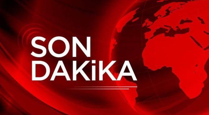 Türkiye corona virüs nedeniyle İran sınırını kapattı