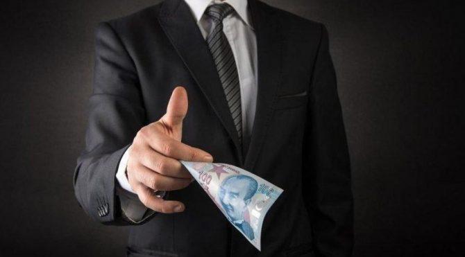 İhtiyaç destek kredisi sonuçları nasıl öğreniliyor? Vakıfbank, Halkbank ve Ziraat Bankası temel ihtiyaç kredisi başvuru sorgulama…
