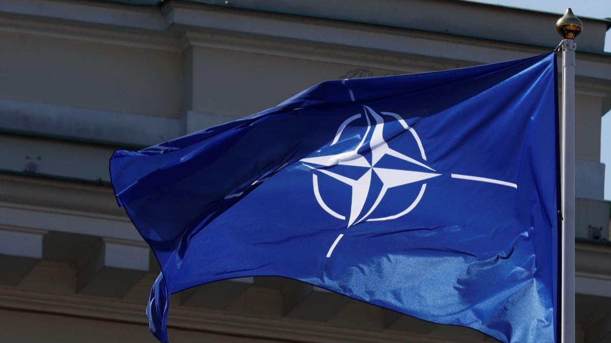 ABD ve NATO'ya Karadeniz'e Sahip Çıkma Çağrısı