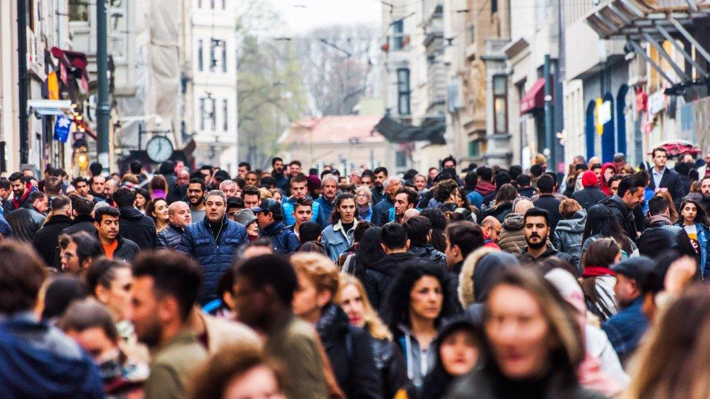 Ağbaba: Gerçek işsiz sayısı 17,7 milyon