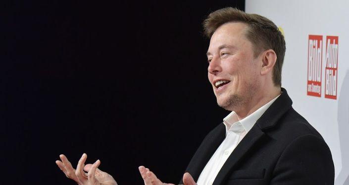 Elon Musk, kendisini 'anladığın işlerle ilgilen' diye paylayan Bill Gates'e Michael Jackson şarkısıyla yanıt verdi