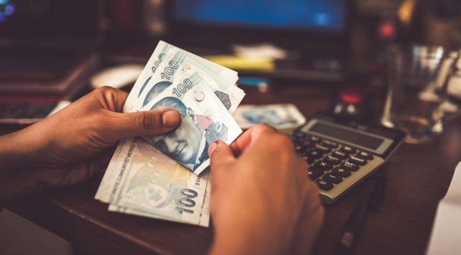 Emekli ikramiyesi ne zaman yatırılacak? 2020 emekli bayram ikramiyesi ödemeleri…