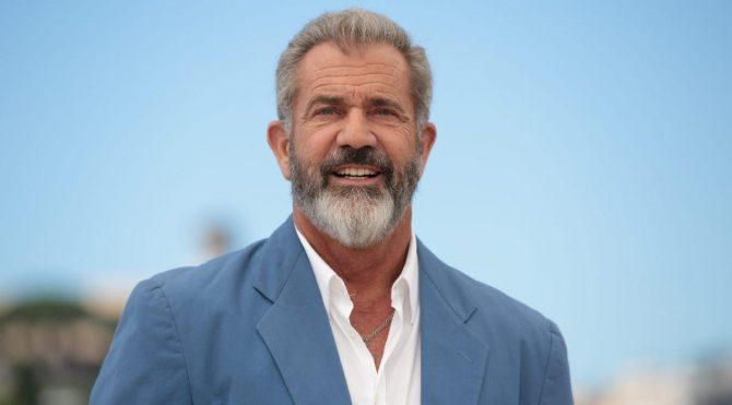 Mel Gibson'ın nisan ayında corona virüsüne yakalandığı ortaya çıktı