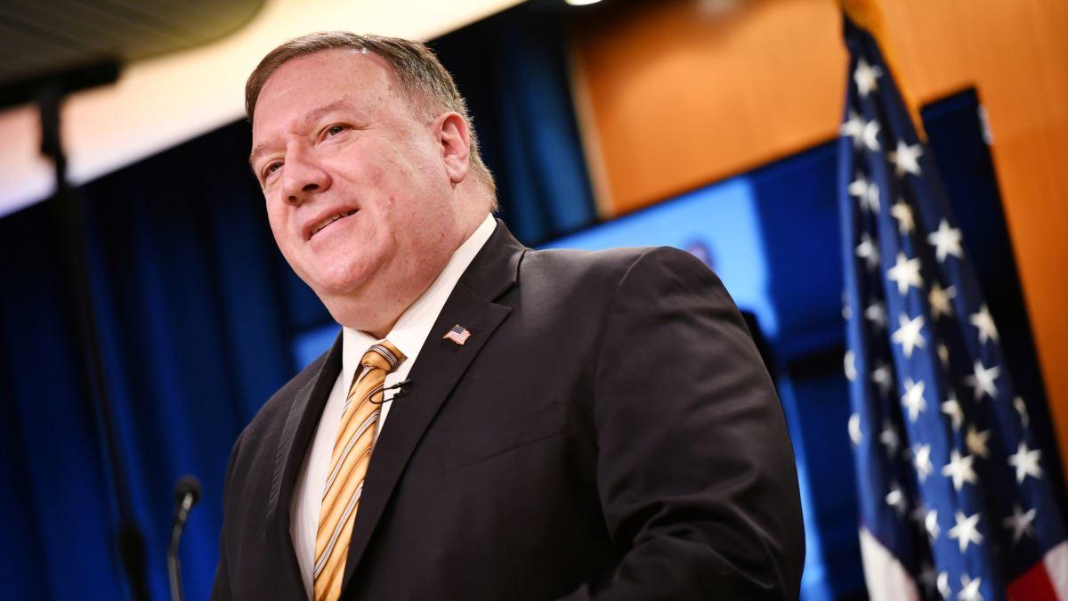 ''Rusya'nın Afganistan'da ABD Karşıtlığı Sürpriz Değil''