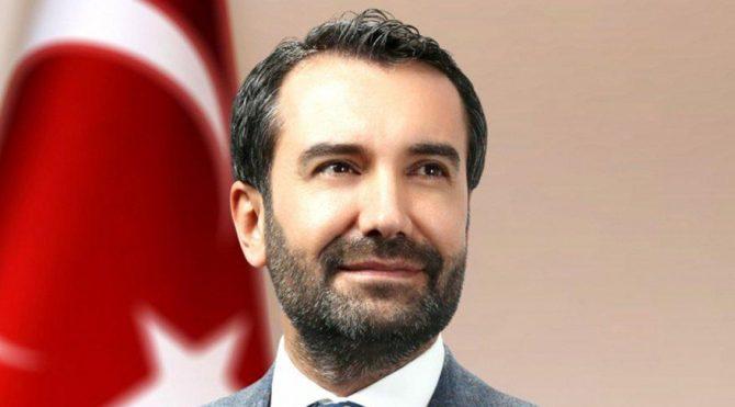 Coronaya yakalanan AKP'li başkan sağlık durumuyla ilgili son durumu paylaştı