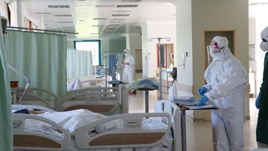 Aile hekimlerinden Sağlık Bakanlığı'na izin tepkisi