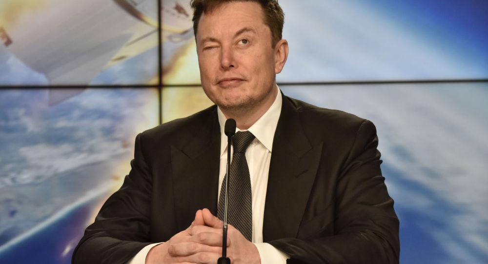 Elon Musk'tan Mars'ta mutlak hakimiyet: SpaceX,kızıl gezegende uluslararası yasaları ve hükümet yetkisini tanımayacak