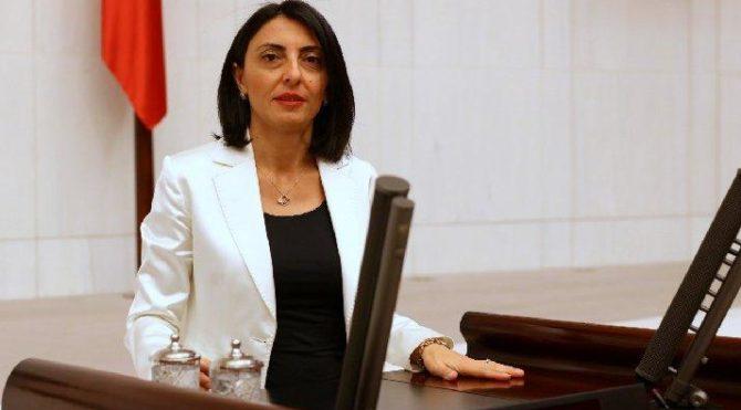 Kayışoğlu'ndan BUSKİ'ye tepki: Bursalılarla dalga geçmeyin