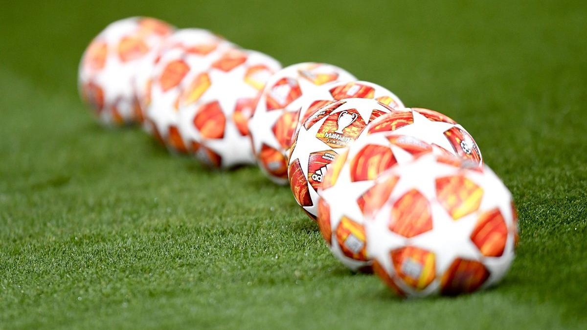 Paris Saint Germain (PSG) Manchester United maçı hangi kanalda, saat kaçta?