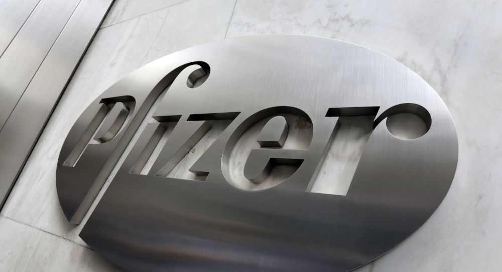 Pfizer'den iki dozlu aşı açıklaması: İlk dozun verilmesinden 28 gün sonra Kovid-19'a karşı yüzde 90'dan fazla koruma
