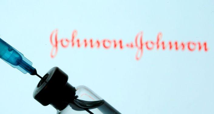 Biden, Johnson&Johnson'ın Kovid-19 aşısının üretimi için Savunma Üretim Yasası'nı devreye sokacak