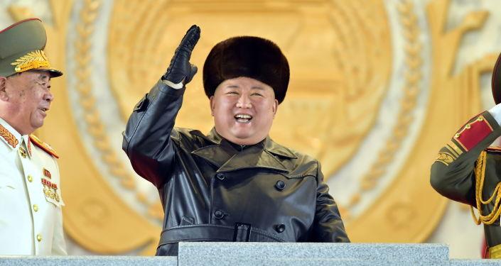 CNN: ABD, Kuzey Kore ile temasa geçemiyor