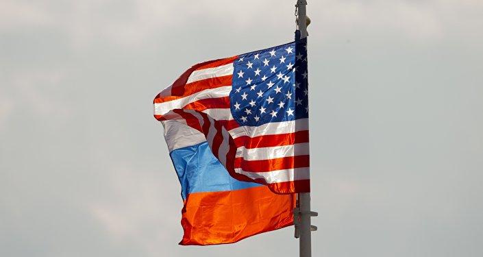 Rusya ile ABD'den 'deniz kazalarında iş birliği' tatbikatı