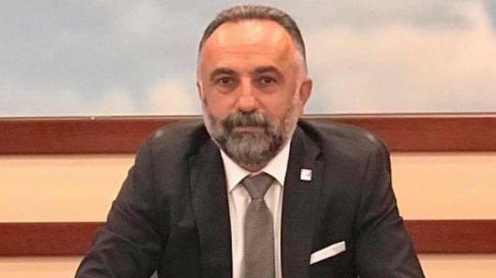 Faik Öztrak: Fetullah Gülen okyanus ötesinde ama yöntemleri hâlâ iktidarda