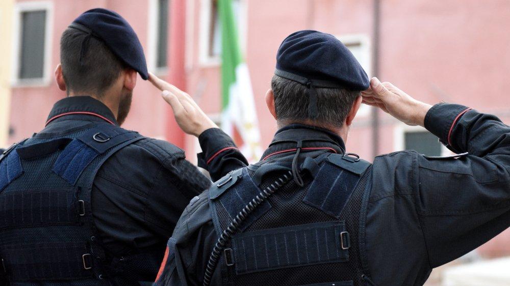İtalya'da 376 can kaybı daha
