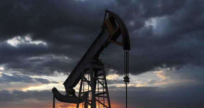 The Guardian: ABD'deki kaya petrolü üretimi çevre felaketine yol açtı