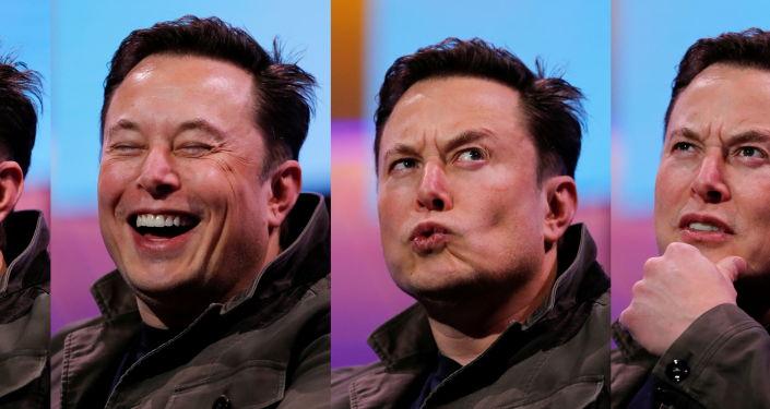 8 ayda 80 milyon dolarlık kripto para dolandırıcılığı şikayeti: Elon Musk pozu keserek 2 milyon dolarlık para çaldılar