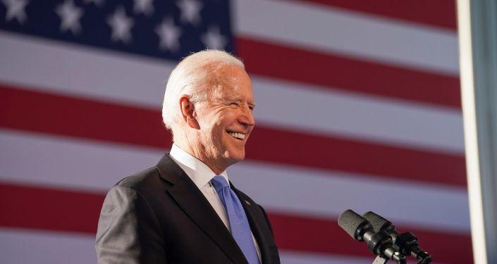 Biden, Cumhuriyetçi ve Demokrat senatörlerle 1.2 trilyon dolarlık altyapı paketinde anlaşmaya varıldığını duyurdu
