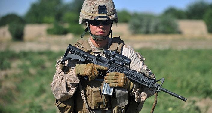 ABD ordusu, Katar'da bulunan 3 üssünü kapattı
