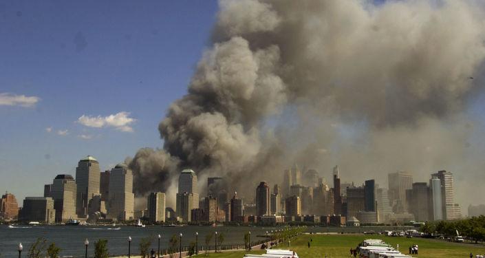 ABD, '11 Eylül' dosyalarını yeniden gözden geçirerek gizli tutulan belgeleri kurbanların aileleriyle paylaşacak